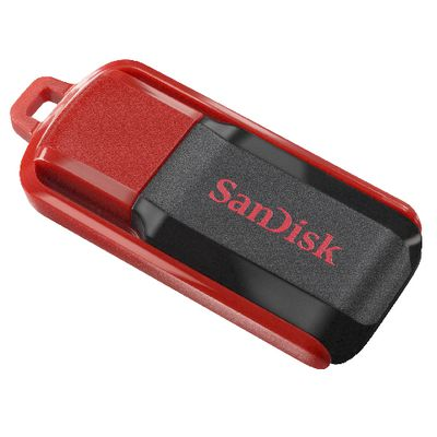 USB Flash Drives category image