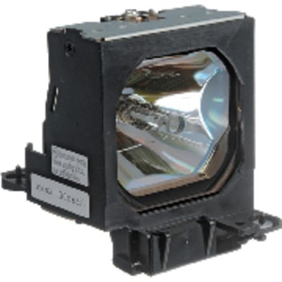 Projector Lamps category image