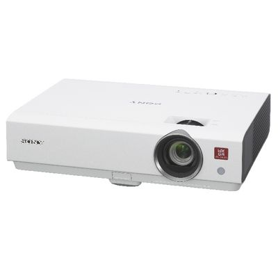 Projectors category image