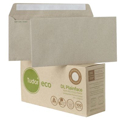 Recycled Envelopes category image