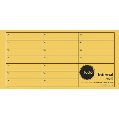 Interoffice Envelopes category image