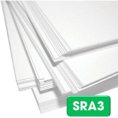 SRA3 Copy Paper category image