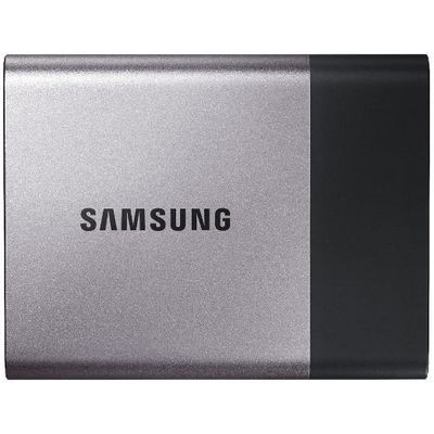 Solid State Drives category image