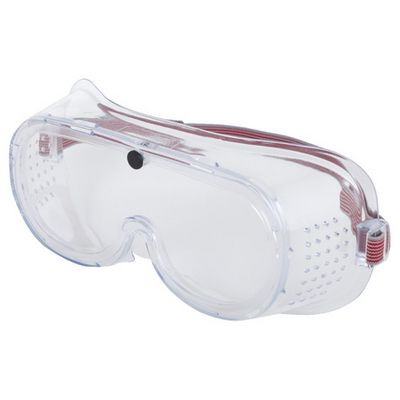 Eye Protection category image