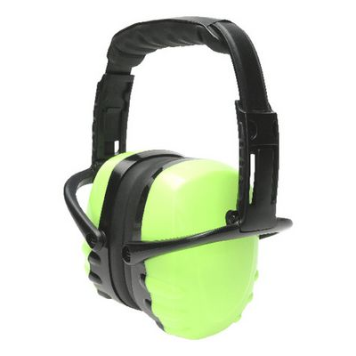 Hearing Protection category image