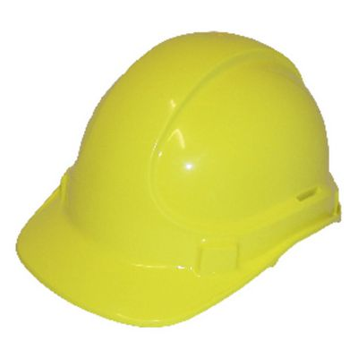 Head Protection category image