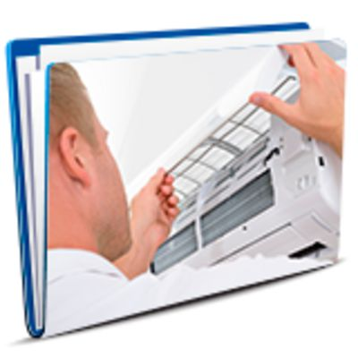 Air Conditioning SWMS category image
