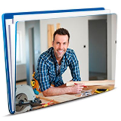 Handyman SWMS category image