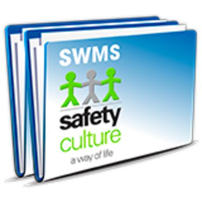 Safe Work Method Statements category image