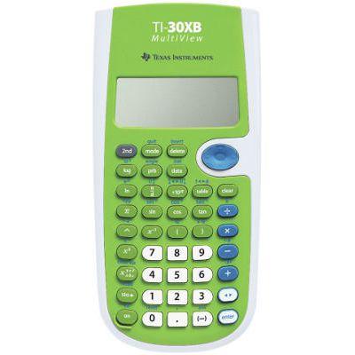 Scientific Calculators | Officeworks