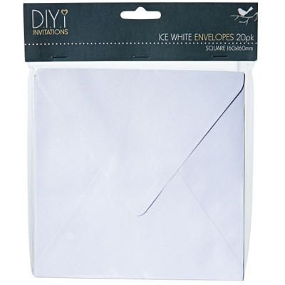 Specialty Envelopes category image