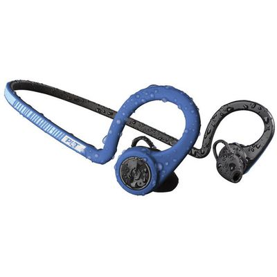 Sports Headphones category image