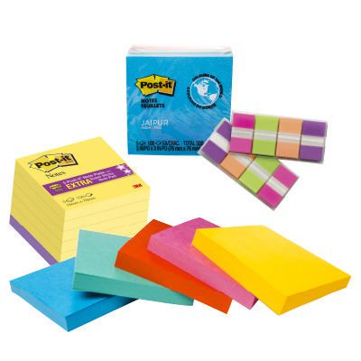 Sticky Notes, Flags & Tabs category image