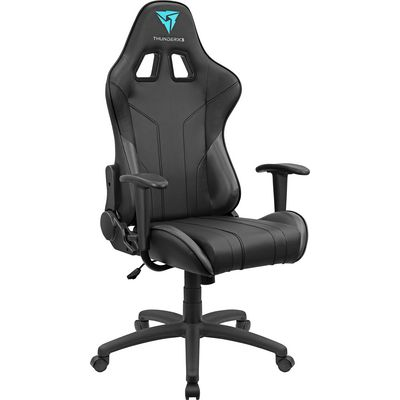 Gaming Chairs | Officeworks