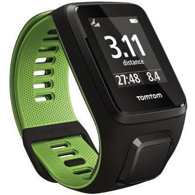 TomTom Runner category image
