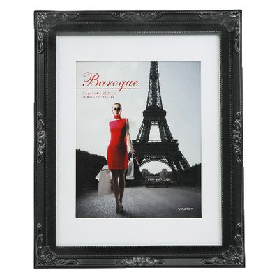 Photo Frames & Photo Albums category image
