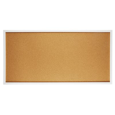 Cork Boards category image