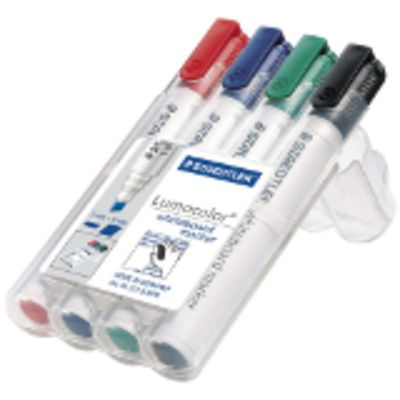 Whiteboard Marker Pens category image