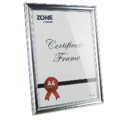 Certificate Frames category image