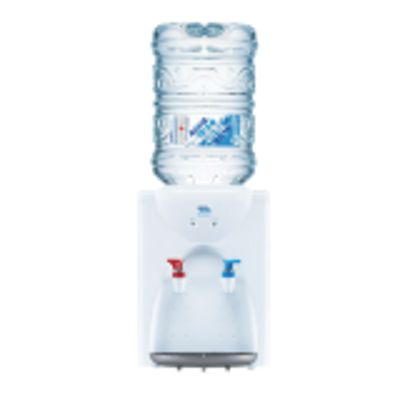 Benchtop Water Coolers category image