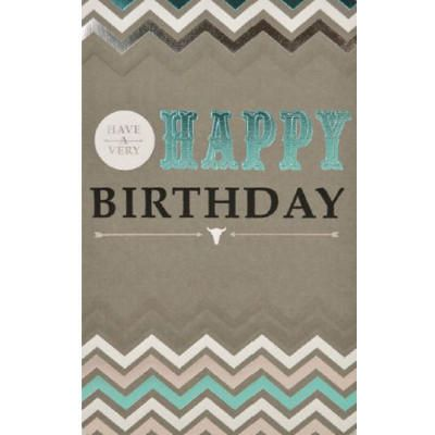 Birthday & Gift Cards category image