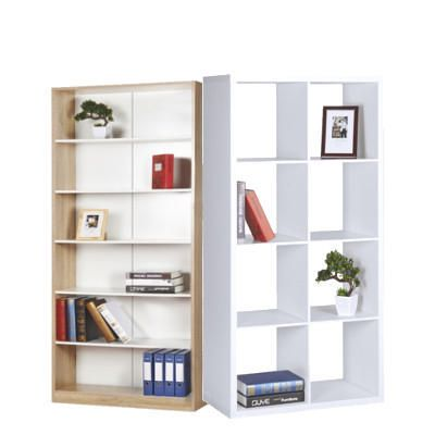 Bookcases & Cubes category image