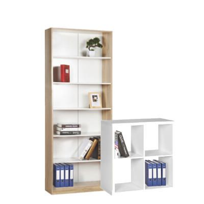 Bookcases Cubes Category Image
