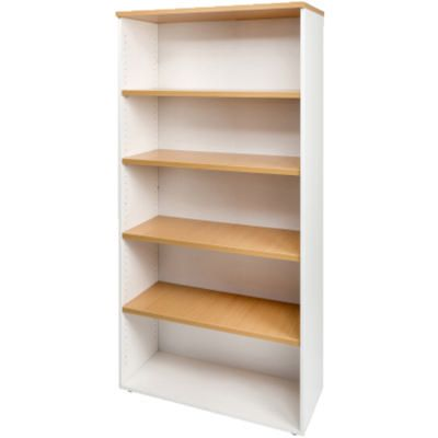 Business Bookcases & Buffets category image