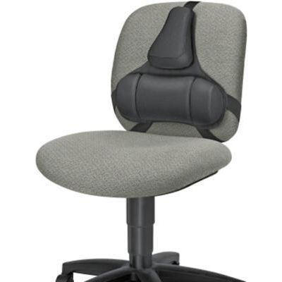 Business Chair Accessories category image