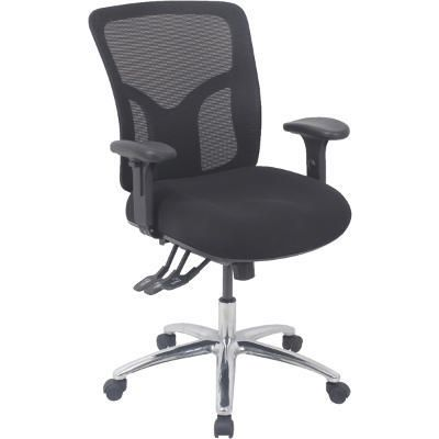 Business Chairs & Seating category image