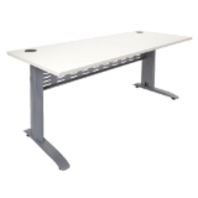 Business Computer Desks category image