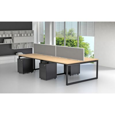Business Desks & Tables category image