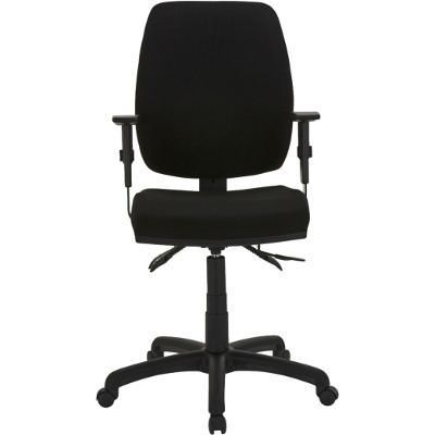 Business Office Chairs category image