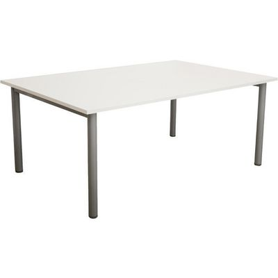 Business Rectangular Tables category image