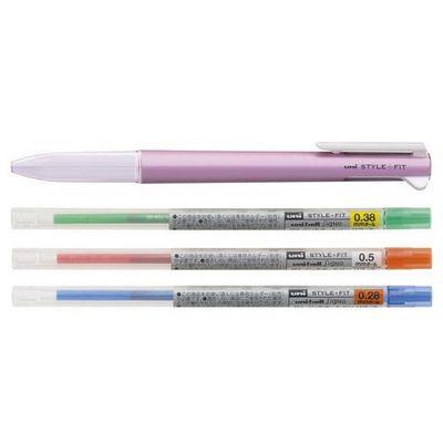 pens officeworks