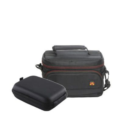 Camera Bags category image