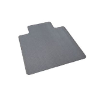 Business Chair Mats category image