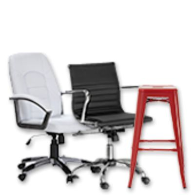 Office Chairs & Seating category image