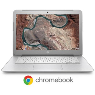 Chromebooks category image