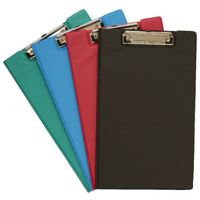 Clipboards & Clipfolders category image