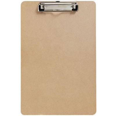Clipboards category image