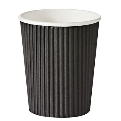 Coffee & Paper Cups category image