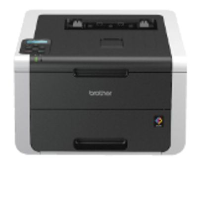 Colour Laser Printers category image