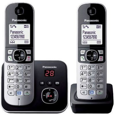 Home & Office Phones | Officeworks
