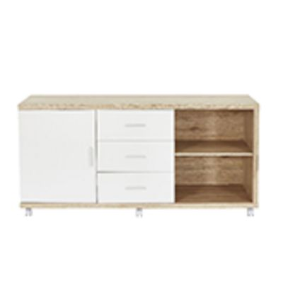 Cupboards & Credenzas category image