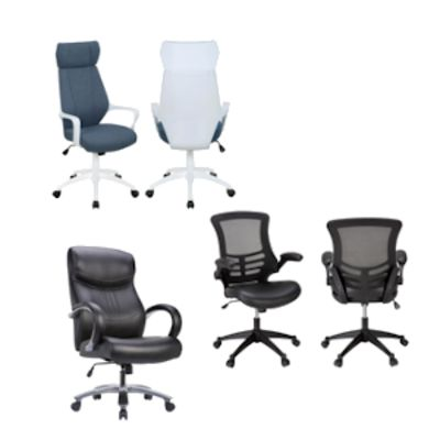 Office Chairs Seating Office Furniture Officeworks