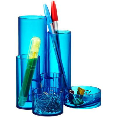 Desk Organisers category image