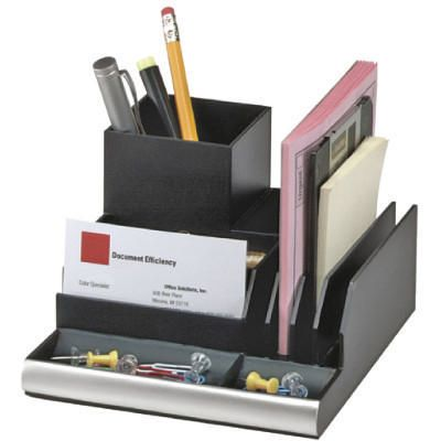 Desk Tidy category image