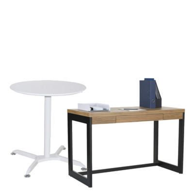 Desks Tables Category Image