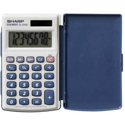 Calculators | Officeworks